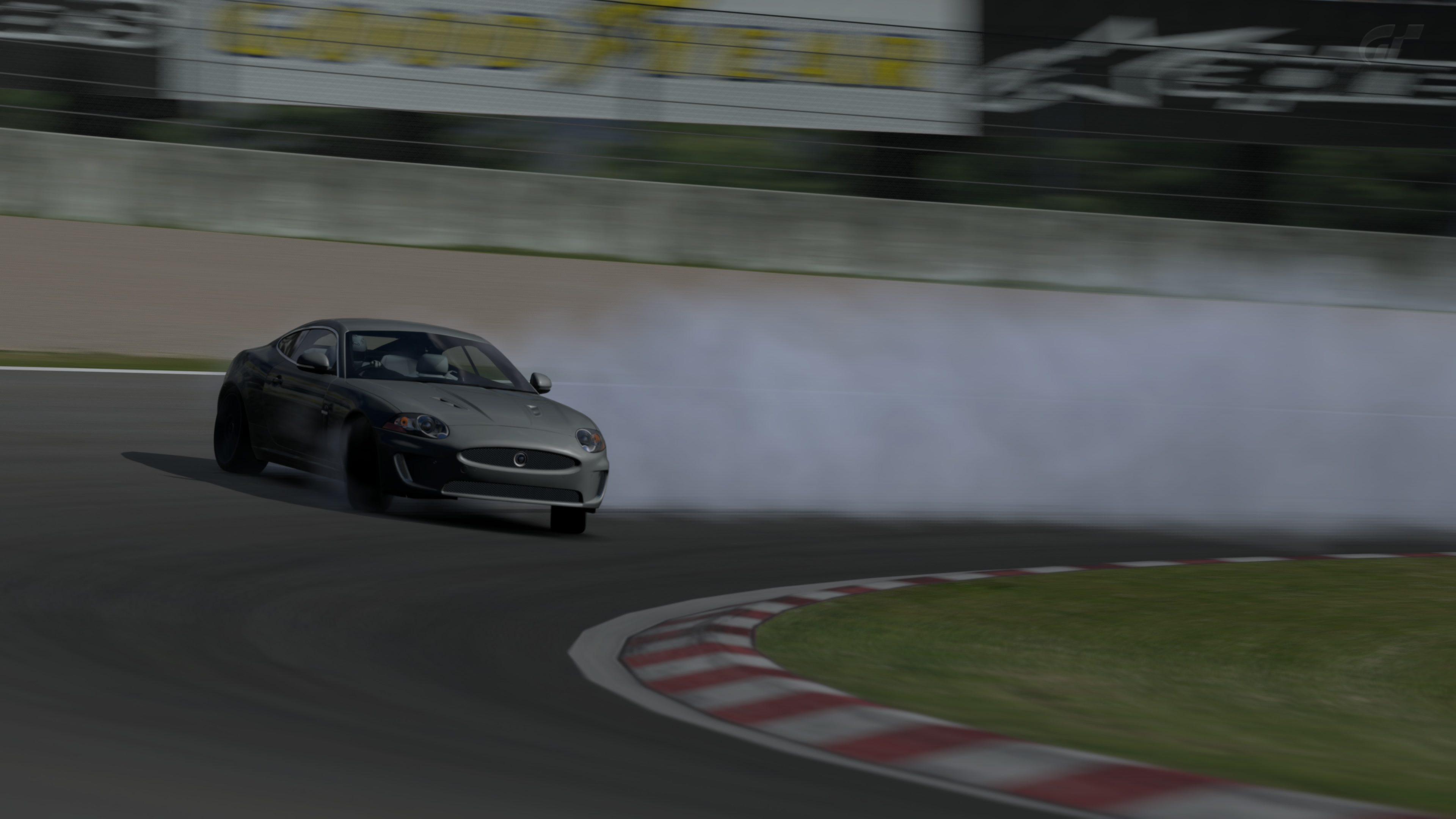 Grand Valley Speedway_18.jpg