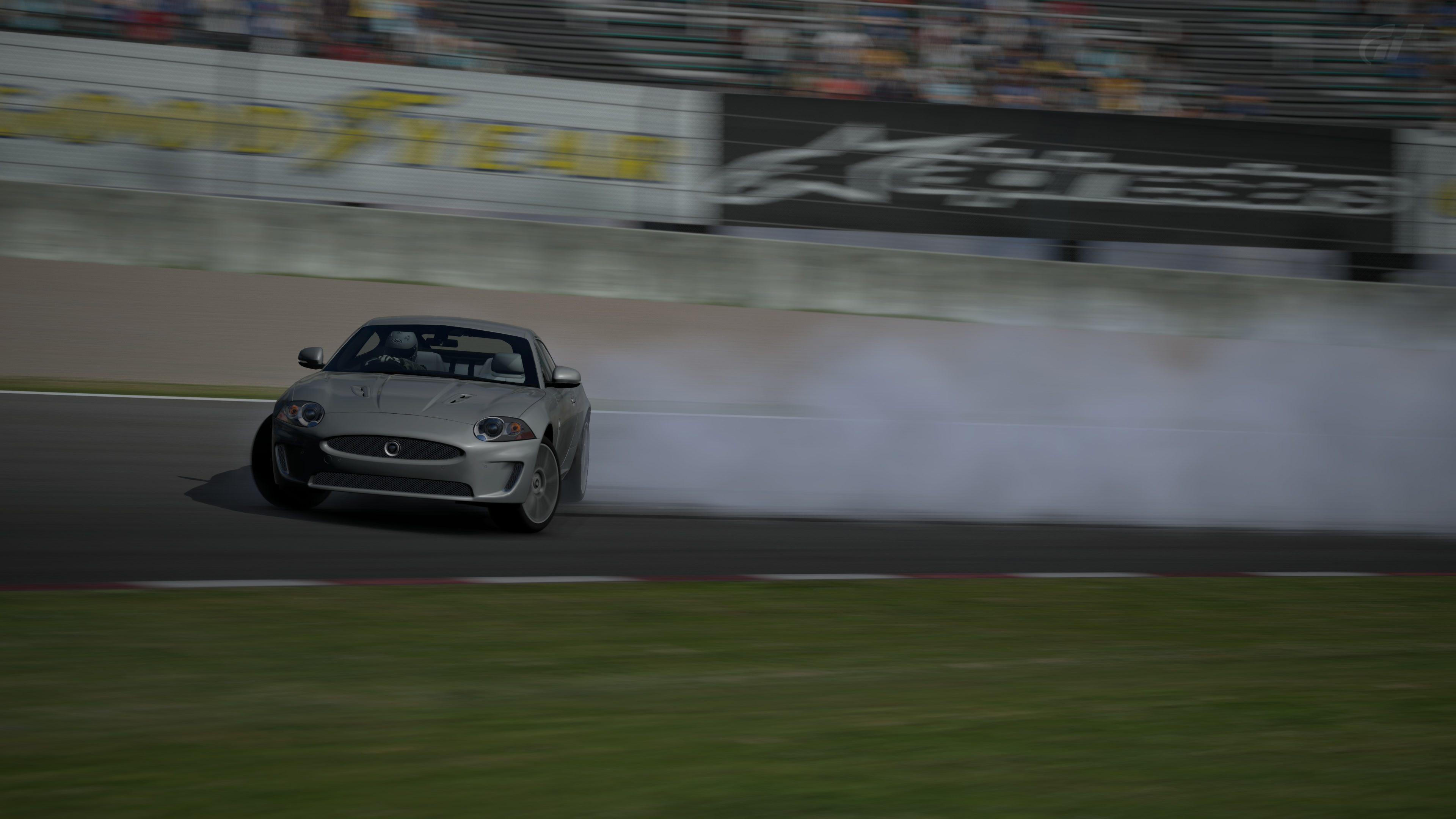 Grand Valley Speedway_19.jpg