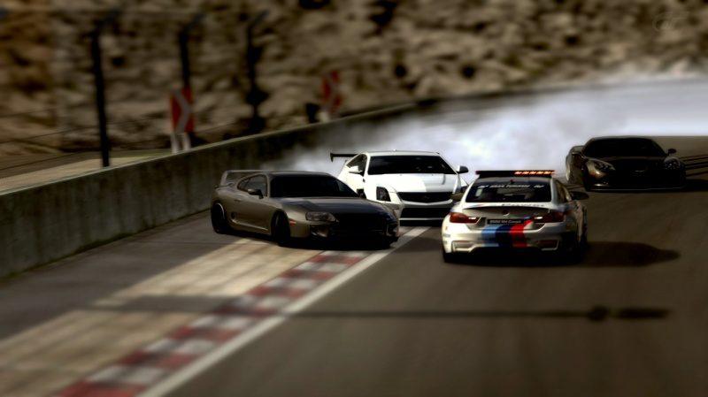 Grand Valley Speedway_1kop.jpg