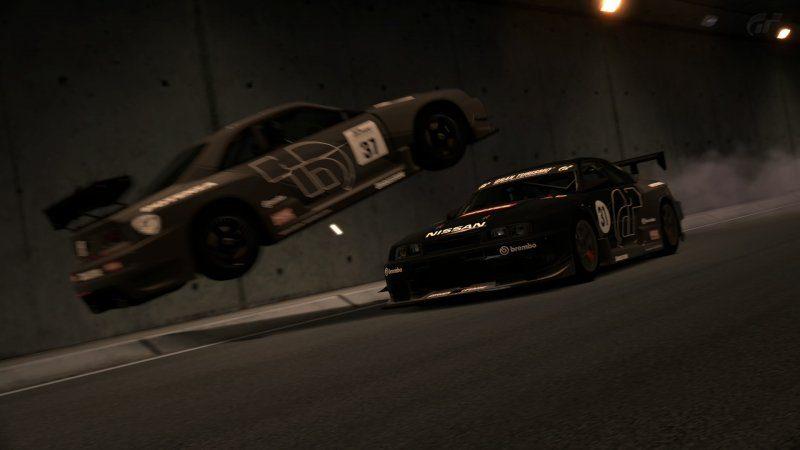 Grand Valley Speedway_2 (2).jpg