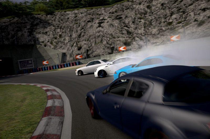 Grand Valley Speedway_2 (4).jpg