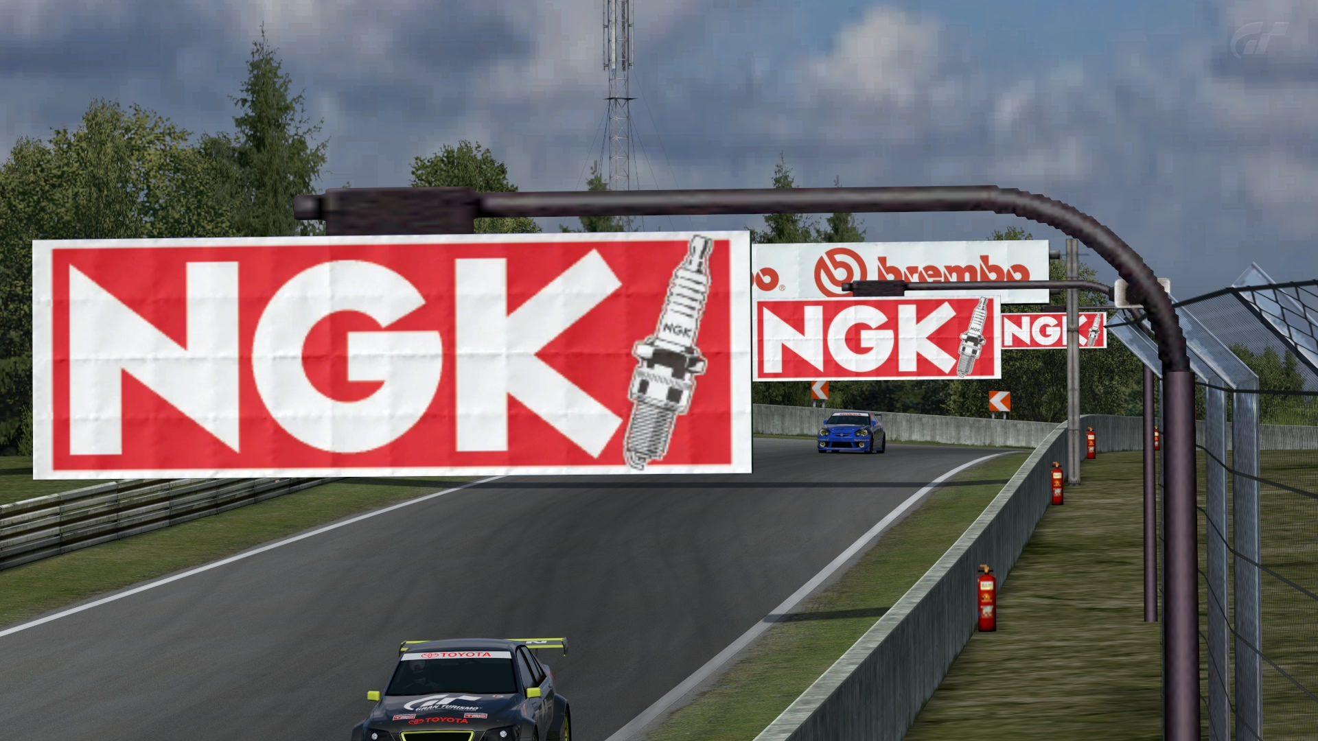 Grand Valley Speedway_2.jpg