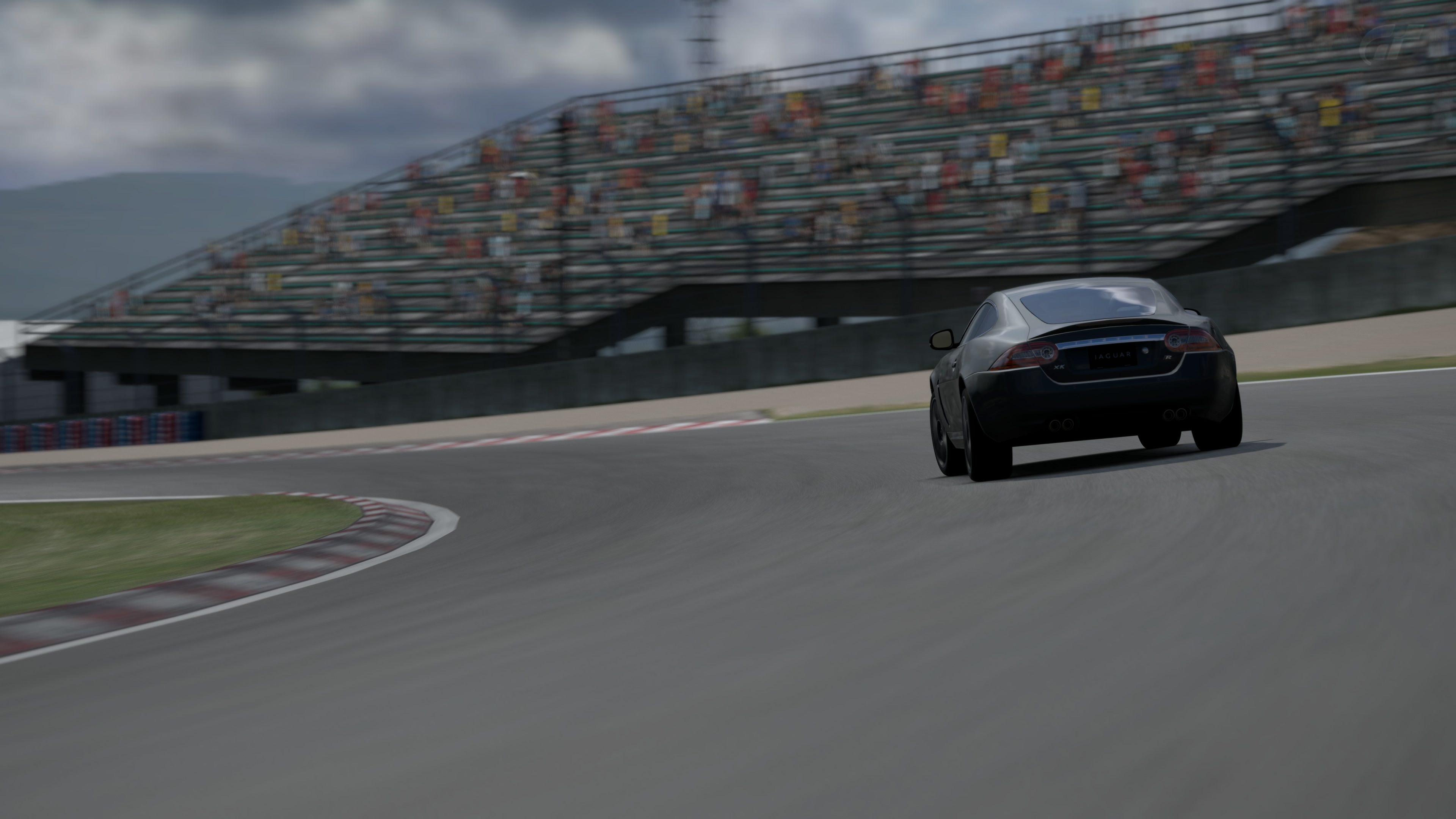 Grand Valley Speedway_20.jpg