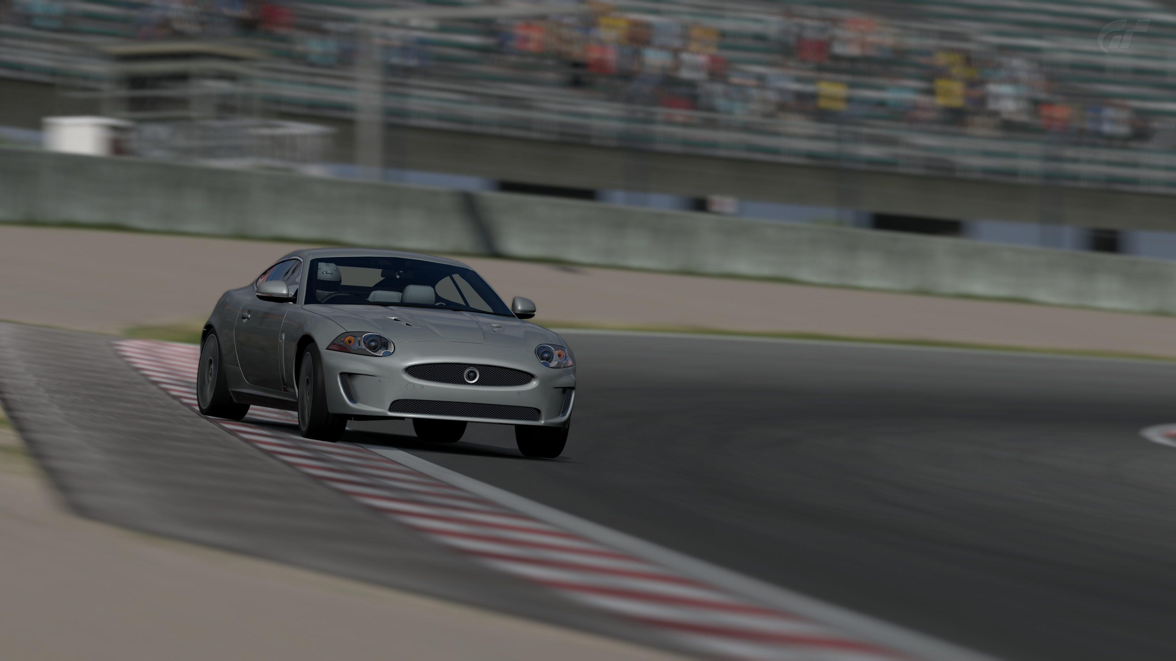 Grand Valley Speedway_21.jpg