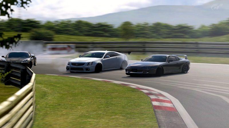 Grand Valley Speedway_2cfddsg.jpg