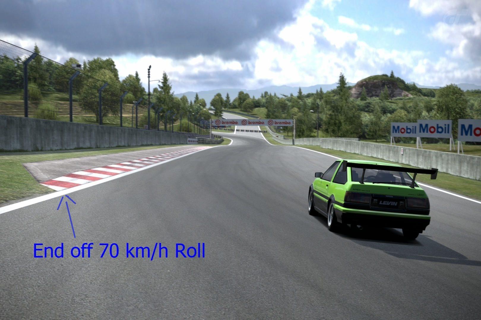 Grand Valley Speedway_3.jpg