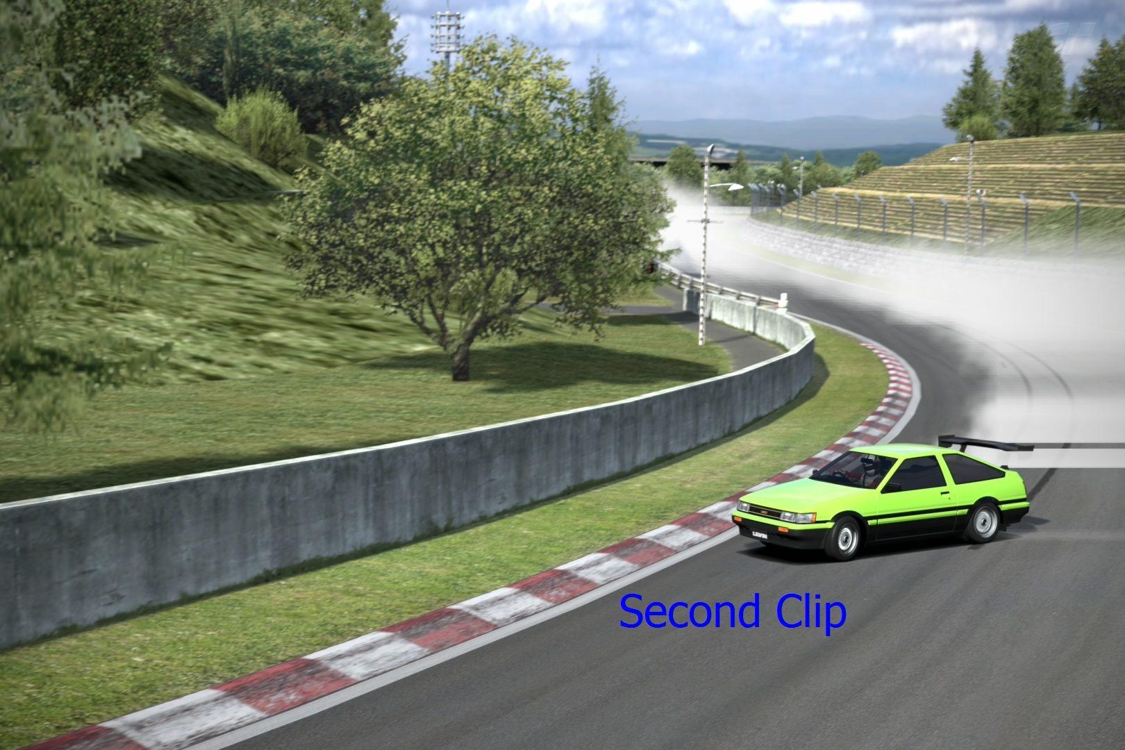 Grand Valley Speedway_4.jpg