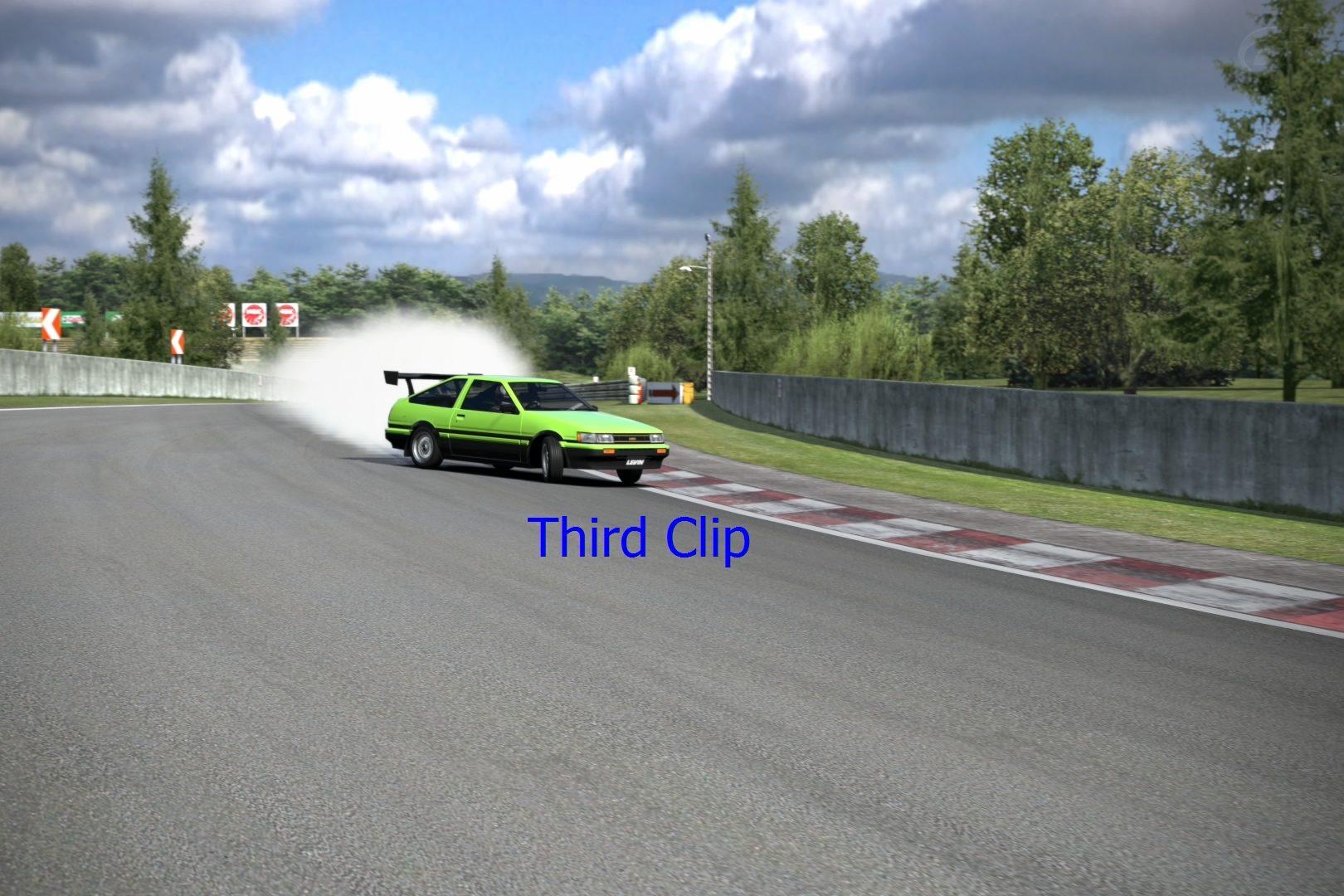 Grand Valley Speedway_5.jpg