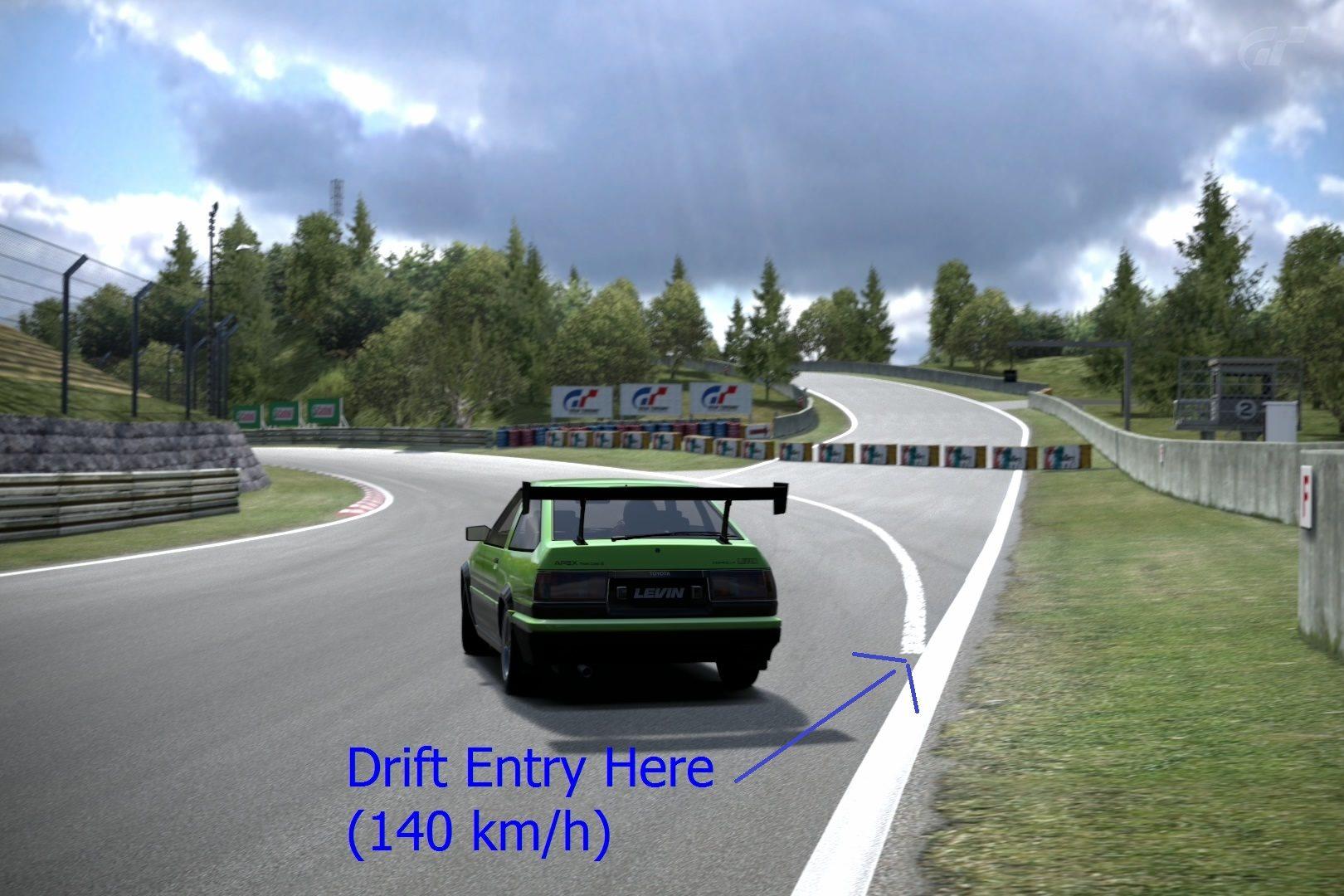 Grand Valley Speedway_6.jpg