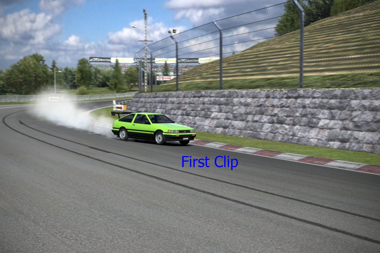 Grand Valley Speedway_7.jpg