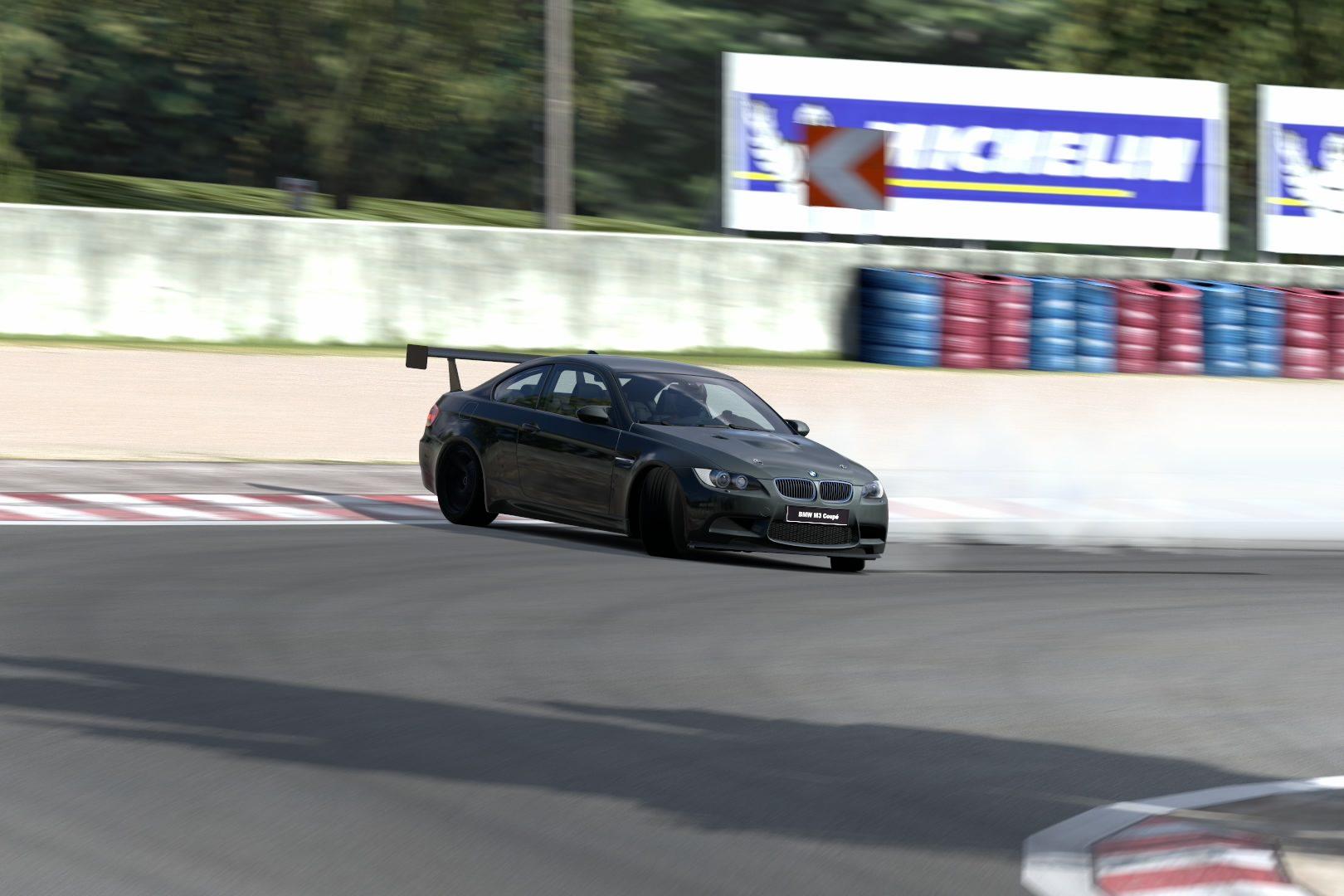 Grand Valley Speedway_9.jpg