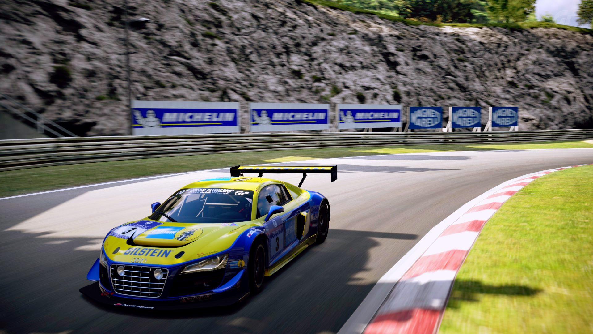 Grand Valley Speedway_Audi R8 LMS Team Phoenix.jpg