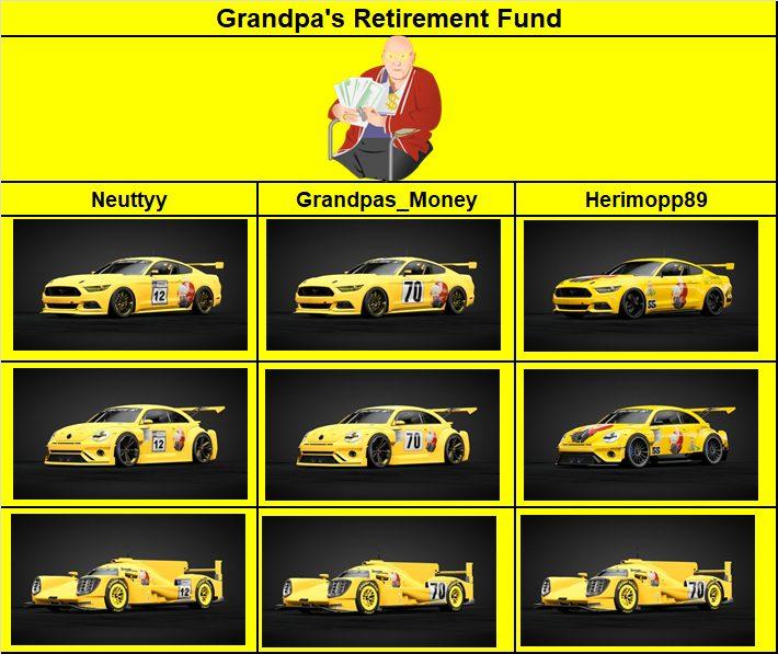 grandpa team.jpg