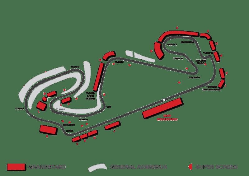 grandstand-map-spanish-grand-prix.png