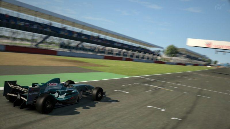 GranTurismo-Formula_01.jpg