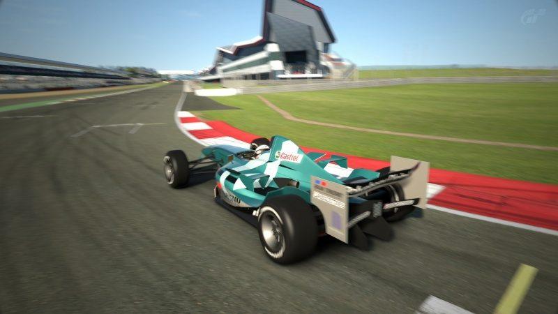 GranTurismo-Formula_02.jpg