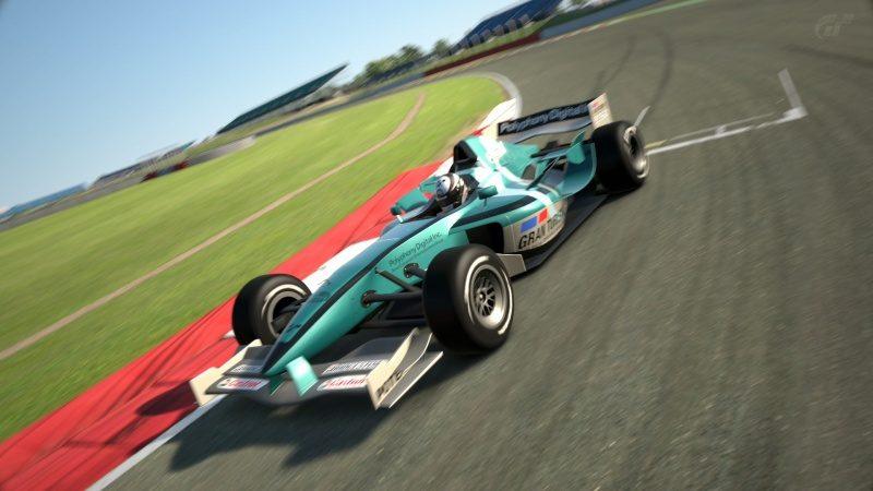 GranTurismo-Formula_04.jpg