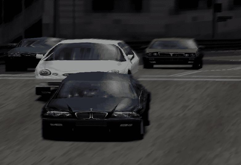 granturismo2-seattlecityracers.png