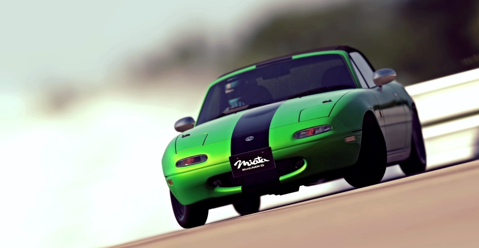 green miata.jpg