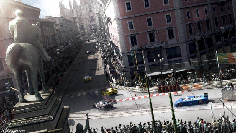 grid_milan_crowd_cam.jpg