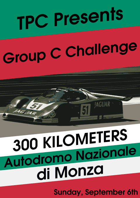 Group C Challenge Monza 300KM.png