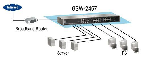 GSW-2457_-2.jpg