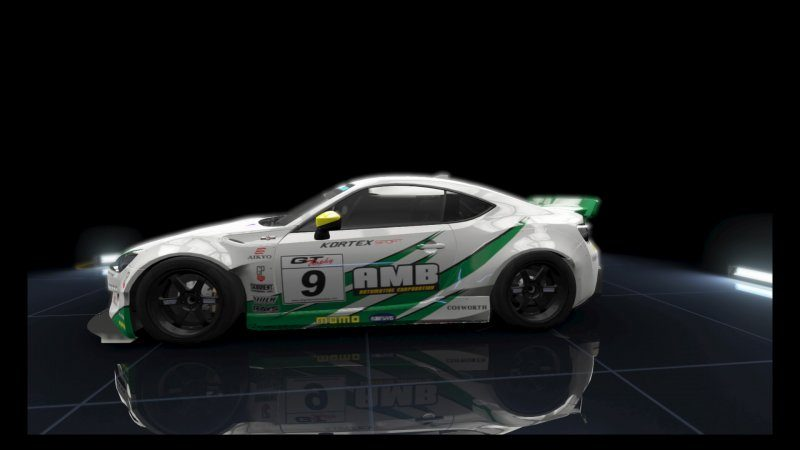 GT-86 RB GT edition AMB Racing _9.jpeg
