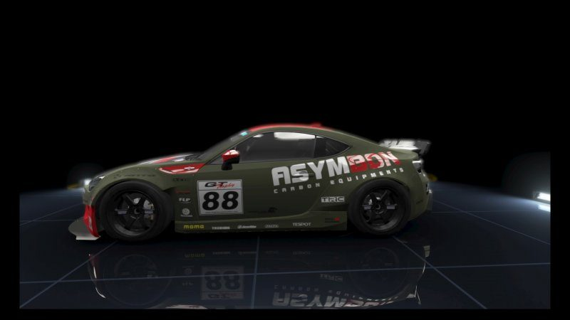 GT-86 RB GT edition Asymbon Carbon _88.jpeg