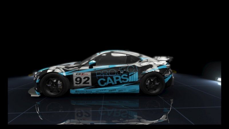 GT-86 RB GT Edition Project Cars _92 .jpeg