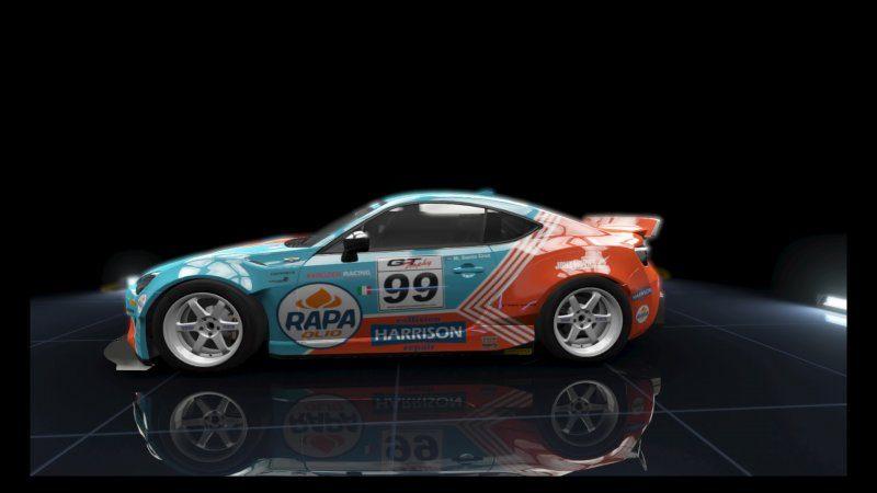 GT-86 RB GT edition Scuderia Rapa Olio _99.jpeg