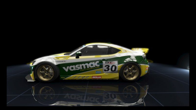 GT-86 RB GT edition Vasmac Motorsport _30.jpeg