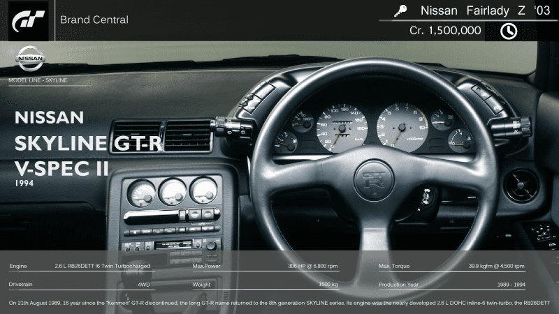 GT Car Dealership Conceito Alternativo.png