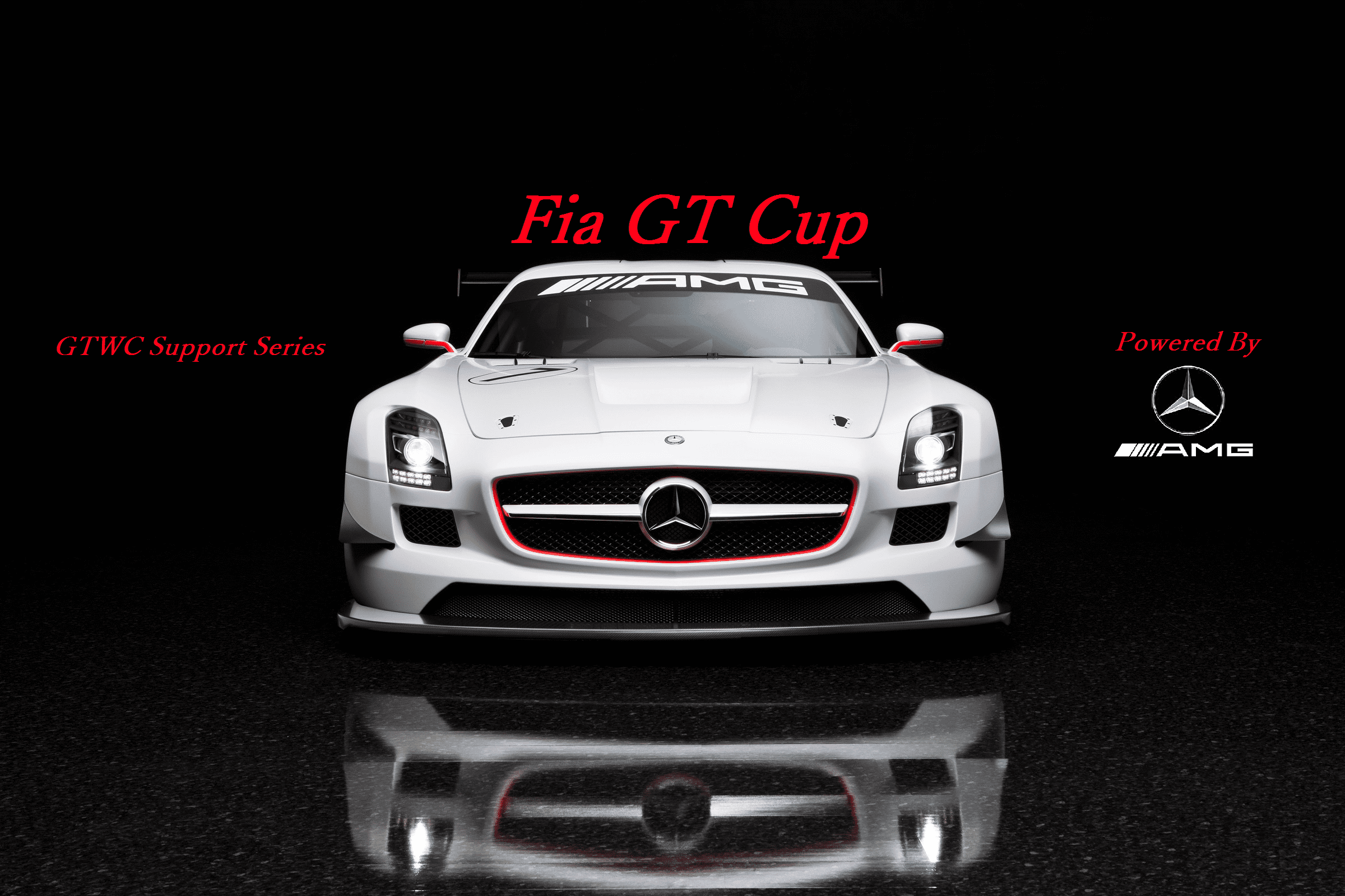 GT cup banner 2.png