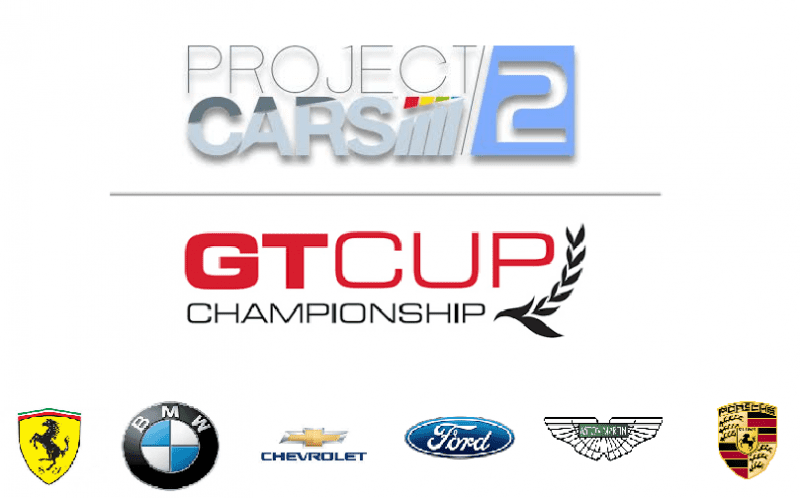 GT CUP LOGO.png