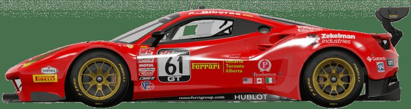 GT-Ferrari-488-GT3-web.png