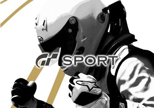 GT-Gran-Turismo-Sport-Logo-Mittel-Artikelbild-Tailor-DKS.jpg