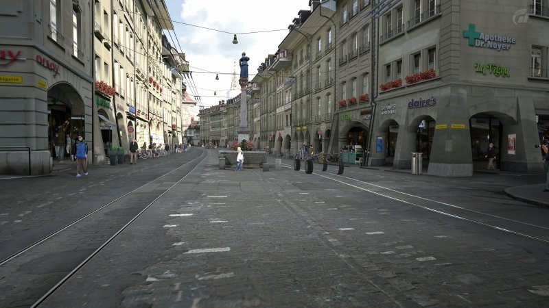 GT INVISIBLE CAR Missing Body Sample Glitch At Bern Market Street (1).jpg