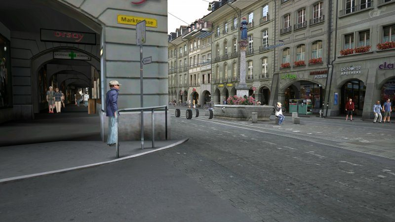 GT INVISIBLE CAR Missing Body Sample Glitch At Bern Market Street (3).jpg