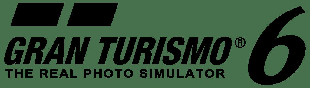 GT-logo6_black_hori.png
