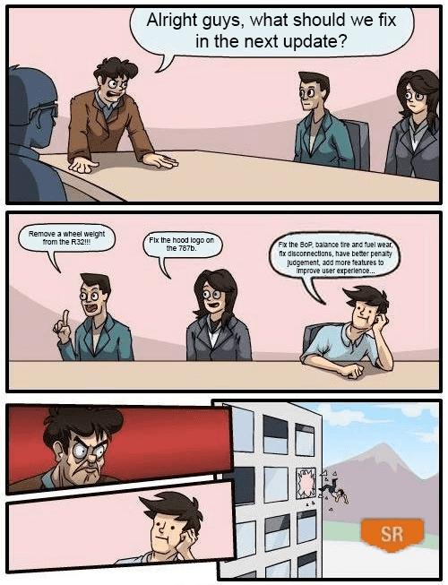 GT Meme.png