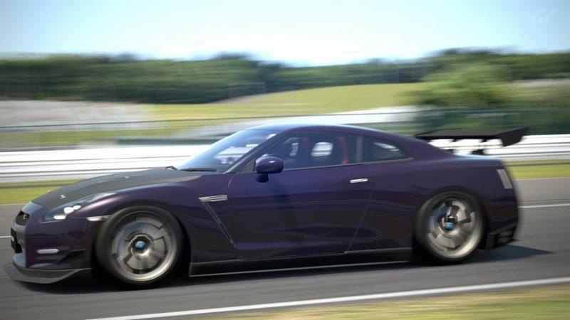 GT-R Black Edition '12 #001.jpg