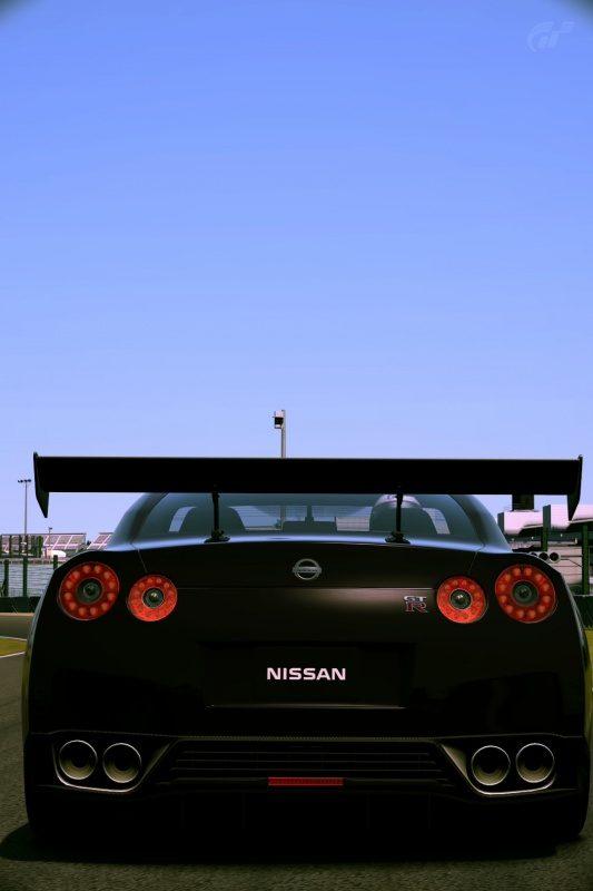 GT-R Black Edition '12 #004.jpg