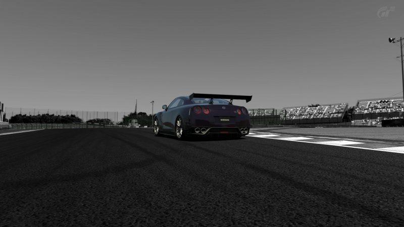 GT-R Black Edition '12 #005.jpg