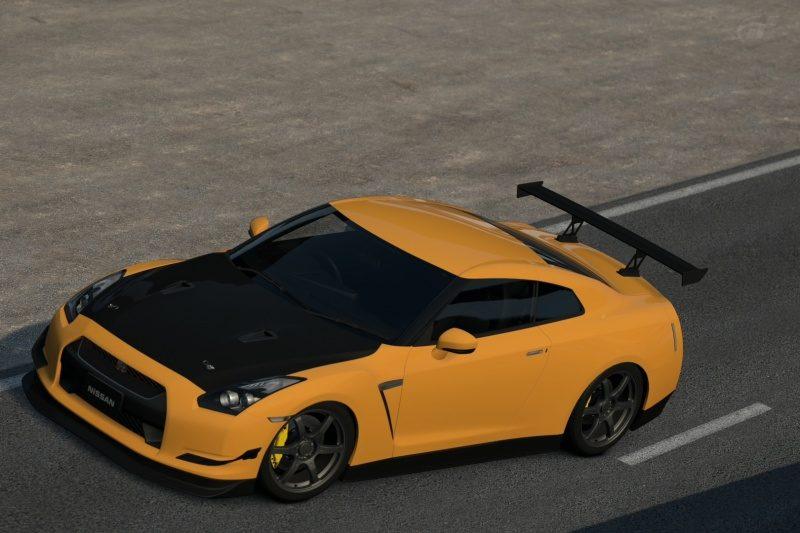 GT-R Gemasolar.jpg