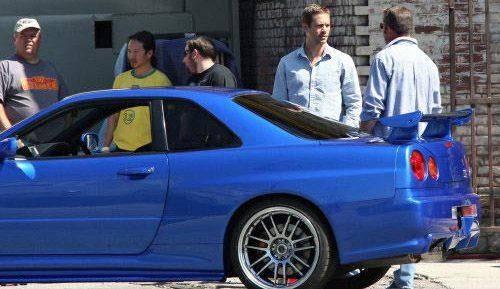 GT-R Paul Walker (1).jpg