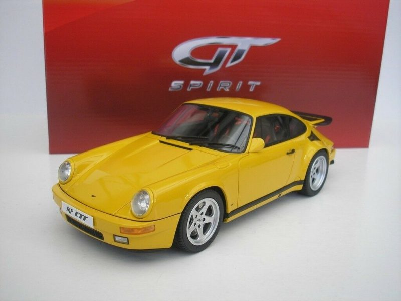 GT Spirit RUF Porsche 911 CTR Yellow Bird 1.18-1.jpg