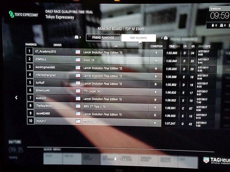 GT Sport 10.jpg
