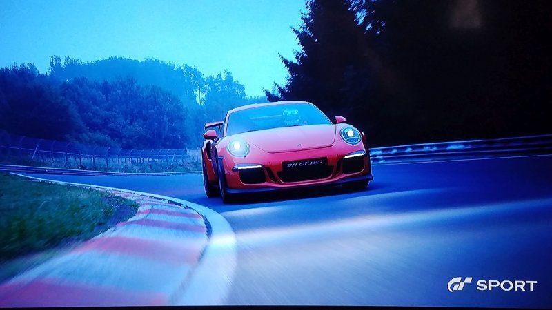 GT Sport 13.jpg