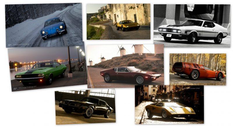 GT Sport 1970s.jpg