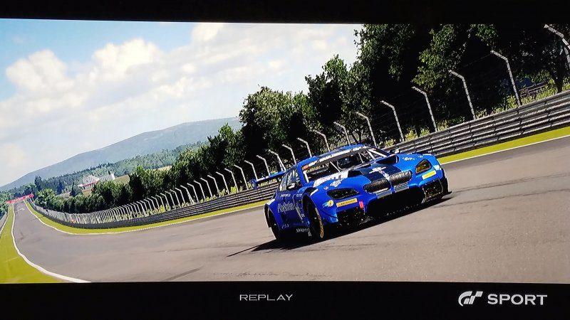 GT Sport 3.jpg